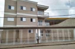 REF: 5046 - Apartamento em Atibaia/SP  Ressaca/jardim Ipê