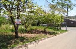 REF: 4671 - Terreno em Atibaia/SP  Nova Atibaia