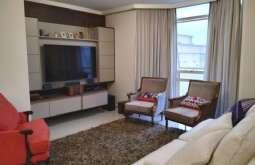 REF: 5040 - Apartamento em Atibaia/SP  Atibaia Jardim