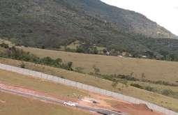REF: 4698 - Terreno em Condomínio/loteamento Fechado em Atibaia/SP  Jardim dos Pinheiros