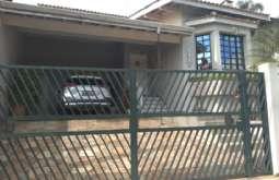 REF: 2515 - Casa em Atibaia/SP  Cidade Satélite