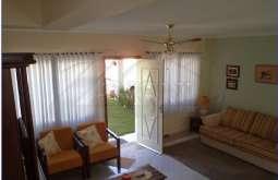 REF: 7083 - Casa em Condomínio/loteamento Fechado em Atibaia/SP  Pedra Grande