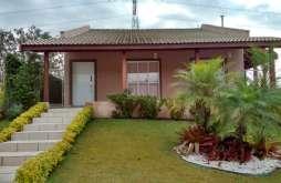 Casa em Condomínio/loteamento Fechado em Atibaia/SP  Terras de Atibaia II