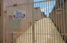 REF: 144 - Casa em Atibaia/SP  Jardim Planalto do Tanque