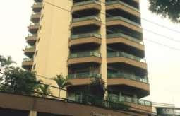 REF: 5038 - Apartamento em Atibaia/SP  Parque das Águas