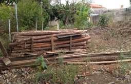 Terreno em Atibaia/SP  Vila Giglio