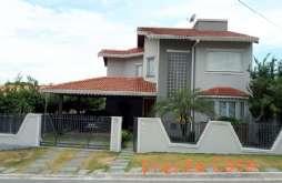 REF: 2780 - Casa em Atibaia/SP  Jardim Jaraguá