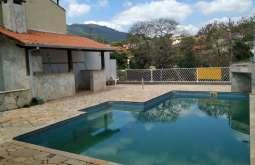 REF: 2744 - Casa em Atibaia/SP  Recreio Maristela