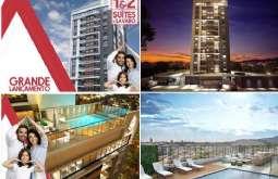 REF: 5056 - Apartamento em Atibaia/SP  Atibaia Jardim