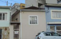 REF: 136 - Imóvel Comercial em Atibaia/SP  Centro