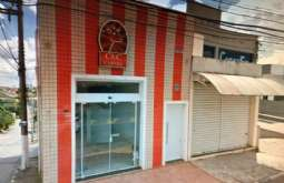 REF: 6508 - Sala Comercial em Atibaia/SP  Jardim Santa Barbara