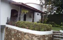 REF: 3174 - Casa em Atibaia/SP  Giglio