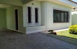 REF: 2577 - Casa em Atibaia/SP  Jardim do Lago