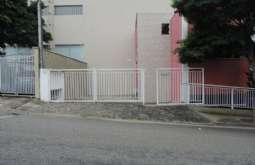 REF: 119 - Sala Comercial em Atibaia/SP  Vila Gilio