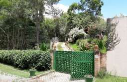REF: 4776 - Terreno em Condomínio/loteamento Fechado em Atibaia/SP  Chácara Pedra Grande