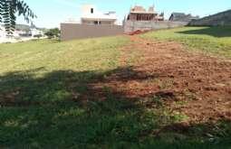 Terreno em Condomínio/loteamento Fechado em Atibaia/SP  Tanque