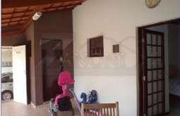 REF: 7086 - Casa em Atibaia/SP  Vila Petrópolis