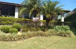 REF: 2763 - Casa em Condomínio/loteamento Fechado em Atibaia/SP  Parque das Garcas II