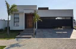 REF: 2554 - Casa em Condomínio/loteamento Fechado em Atibaia/SP  Vila Giglio