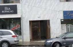 REF: 124 - Sala Comercial em Atibaia/SP  Centro