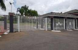 REF: 4804 - Terreno em Condomínio/loteamento Fechado em Atibaia/SP  Usina Shambala Iii