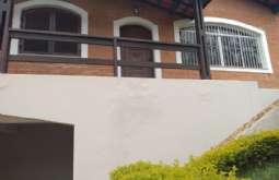 Casa em Atibaia/SP  Jardim Paulista Gleba C.
