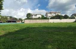 REF: 4805 - Terreno em Condomínio/loteamento Fechado em Atibaia/SP  Porto Atibaia