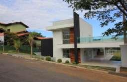 REF: 3074 - Casa em Condomínio/loteamento Fechado em Bom Jesus dos Perdões/SP  Vale do Sol