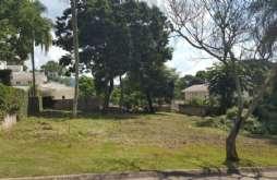 REF: 4774 - Terreno em Condomínio/loteamento Fechado em Atibaia/SP  Porto Atibaia
