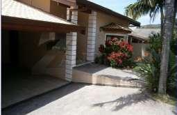 REF: 2892 - Casa em Atibaia/SP  Jardim Siriema