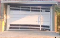 REF: 1713 - Casa em Atibaia/SP  Jardim Alvinópolis