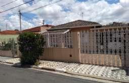 Casa em Atibaia/SP  Vila Sales