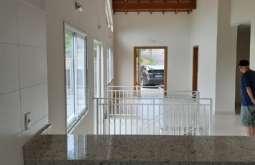Casa em Condomínio/loteamento Fechado em Atibaia/SP  Shambala I. Usina