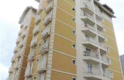 Apartamento em Atibaia/SP  Atibaia Jardim