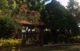 REF: 5548 - Chácara em Jarinu/SP  Machadinho