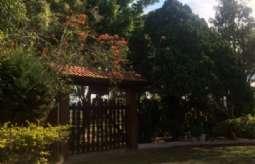 Chácara em Jarinu/SP  Machadinho