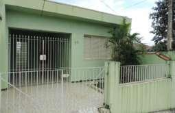 REF: 128 - Casa em Atibaia/SP  Centro