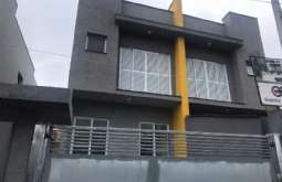 REF: 2877 - Casa em Atibaia/SP  Jardim Maristela