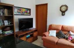 REF: 1600 - Casa em Atibaia/0  Jardim Imperial