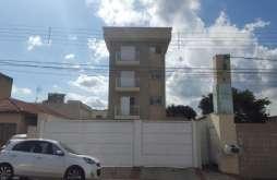 REF: 5083 - Apartamento em Atibaia/SP  Jardim do Lago