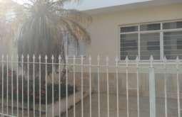 REF: 2885 - Casa em Atibaia/SP  Centro