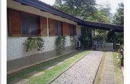 REF: 5619 - Sitio em Atibaia/SP  Bairro da Usina