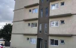 REF: 5014 - Apartamento em Atibaia/SP  Jardim Colonial