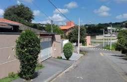 REF: 2900 - Casa em Atibaia/SP  Jardim do Lago