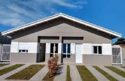 REF: 1717 - Casa em Condomínio/loteamento Fechado em Atibaia/SP  Ressaca/jardim Ipê