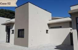 REF: 2962 - Casa em Atibaia/SP  Vila Petrópolis