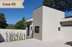 REF: 2963 - Casa em Atibaia/SP  Vila Petrópolis