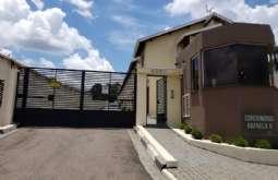 REF: 1721 - Casa em Atibaia/SP  Estância Brasil