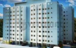 REF: 5085 - Apartamento em Caraguatatuba/SP  Martim de sá