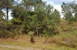 REF: 4777 - Terreno em Atibaia/SP  Parque Residencial Itaguaçu